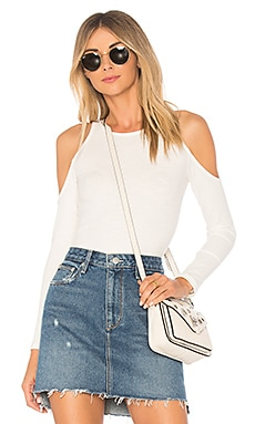 Mayport Bodysuit Lovers + Friends $88 BEST SELLER