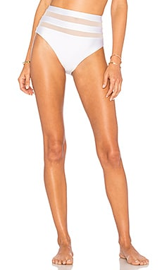 In My Head High-Waisted Bottom Lovers + Friends $54