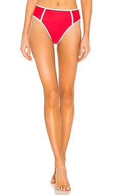 Twiggy Bottom Lovers + Friends $53