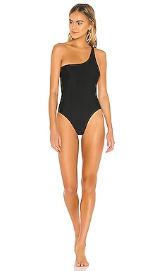 MAILLOT DE BAIN 1 PIÈCE MERCEDES Lovers + Friends $118