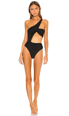 Aiko One Piece Lovers + Friends $138 BEST SELLER