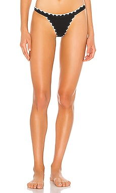 Adrift Bottom Lovers + Friends $62