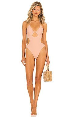 Bode One Piece Lovers and Friends $77