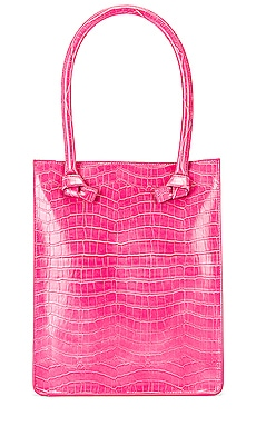 Elly Tote Lovers + Friends $73