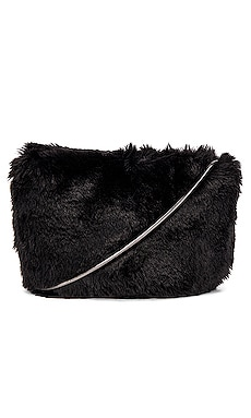 Alissa Bag Lovers + Friends $128 NEW ARRIVAL