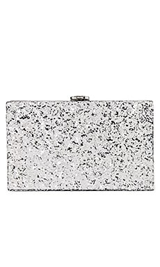 Carla Clutch Lovers + Friends $148