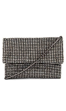 Cassie Crossbody Bag Lovers + Friends $168 NEW ARRIVAL