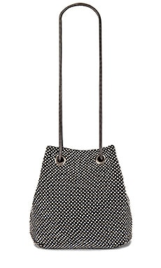BOLSO JAMIE Lovers + Friends $168