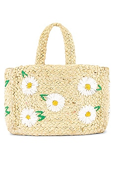 BOLSO DAISY Lovers + Friends $95
