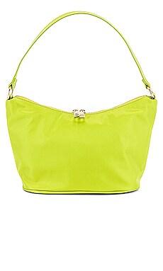 Allie Bag Lovers + Friends $83