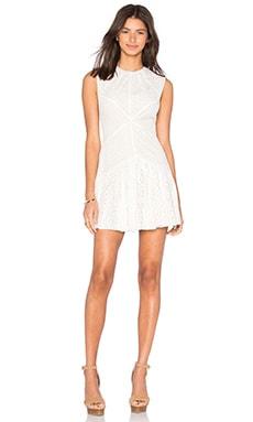 Venturer Dress