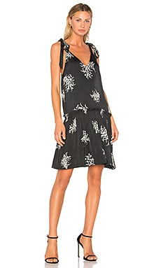Buttercup Mini Dress Lover $144 Collections