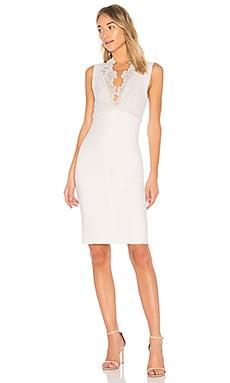 Camelia Pencil Dress Lover $297