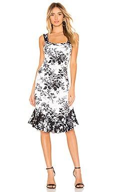Sonnet Mini Flip Dress Lover $153