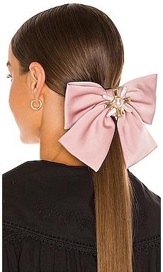 Aida Hair Clip LPA $48 NEW