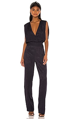 Jodie Jumpsuit LPA $46 (FINAL SALE)