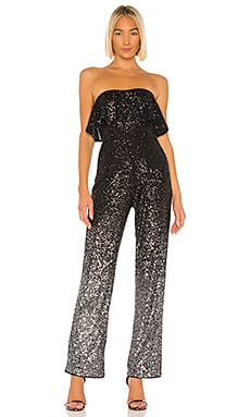 Romee Jumpsuit LPA $66 (FINAL SALE)