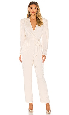 Laura Jumpsuit LPA $129