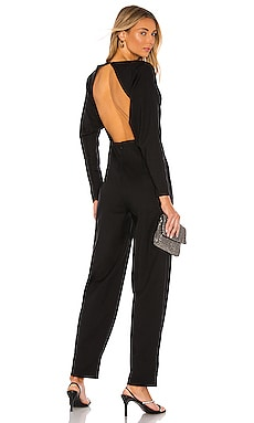 Sloane Jumpsuit LPA $40 (FINAL SALE)