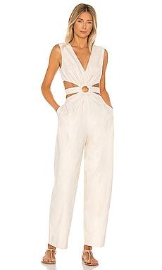 Milena Jumpsuit LPA $181