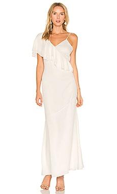 Dress 255