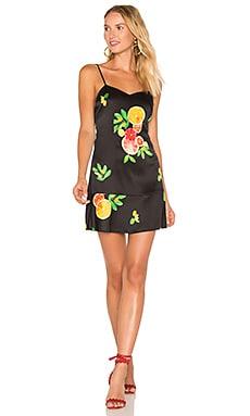 Dress 268