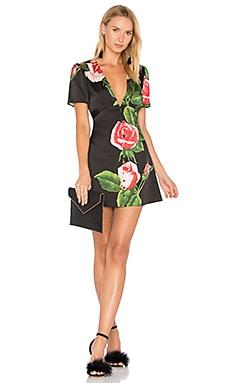 Платье 189 - LPA