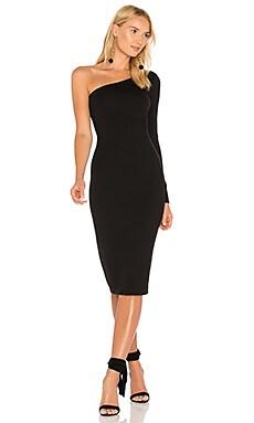 Dress 355
