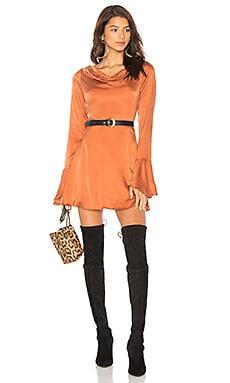 Dress 604