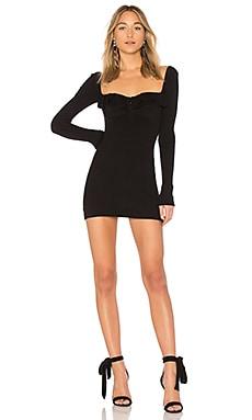 Dress 584