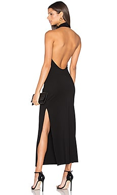 Dress 47 in Black