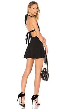 Dress 261