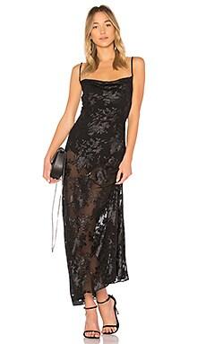 Dress 603 LPA $64