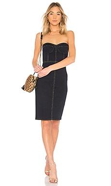 Dress 499 LPA $75