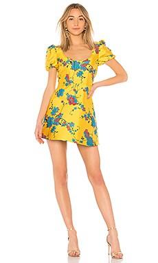 Dress 697