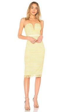 Dress 691 LPA $97