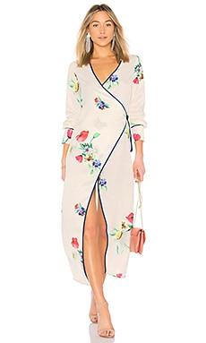 Dress 707 LPA $119 Collections
