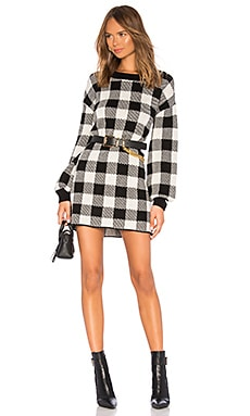 Floyd Sweater Dress LPA $168 BEST SELLER
