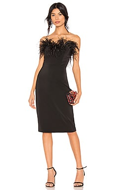 Aurora Dress LPA $158 BEST SELLER
