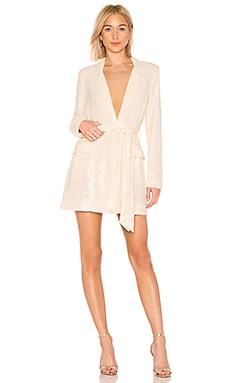 Eleonora Suit Dress LPA $258