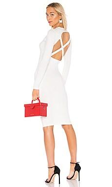 Lizz Dress LPA $188 BEST SELLER