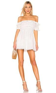 Norina Dress LPA $67