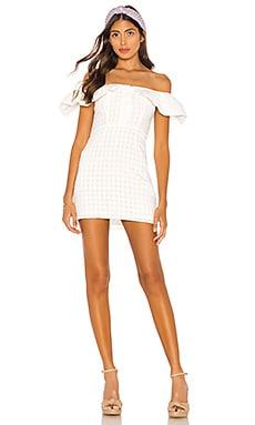Valentina Dress LPA $33