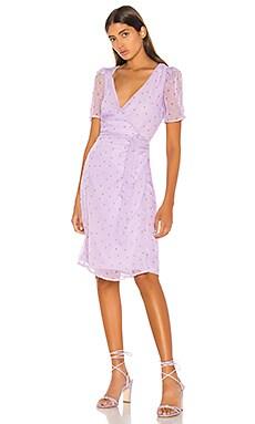 269f24833b6 Mariella Dress LPA  218 ...