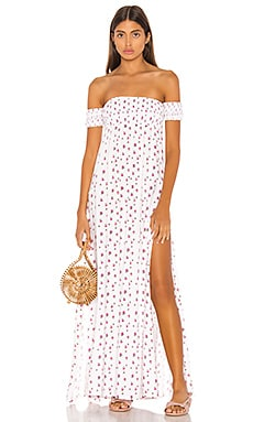 Darlin Maxi LPA $198 BEST SELLER