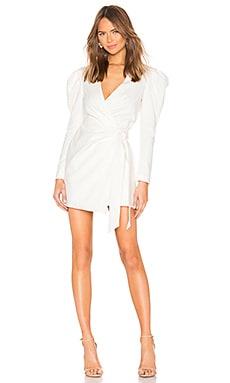 Imelda Dress LPA $238 BEST SELLER