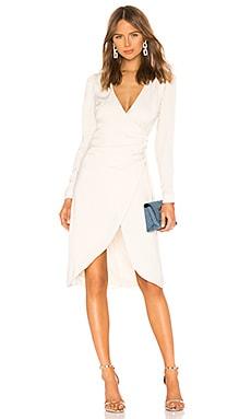 Fabrizia Dress LPA $248 NEW ARRIVAL