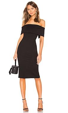 Clarina Dress LPA $198
