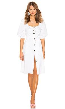 Aida Dress LPA $137