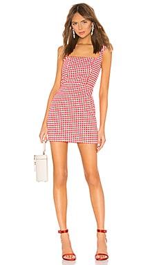 Elisa Dress LPA $68